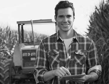 Elaborazione paghe agricoltura