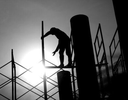 Le sanzioni per il lavoro irregolare: le novità del 2019
