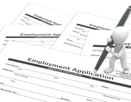 Conservazione, sospensione e perdita dello stato di disoccupazione