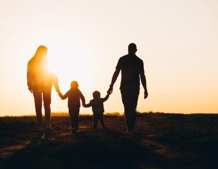 Assegno Unico: Una rivoluzione nel panorama dei sostegni alle famiglie